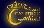 Orientalisches Tanzstudio Athina