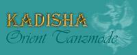 Kadisha Logo
