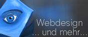 Webdesign und mehr ... Treitinger-Wolf GbR