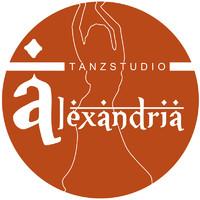"Orientalisches Tanzstudio ""Alexandria"" Alexandra Immeyer, Lappersdorf"